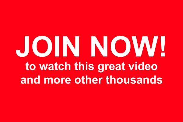join-now5C43E49C-13EB-218D-D344-840EF0FDD67E.jpg